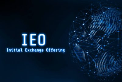 IEO - BitRoyal Exchange, the best place to buy IEO Online