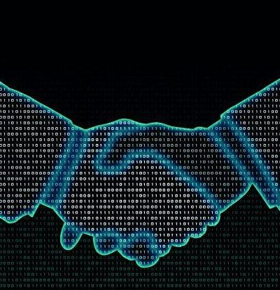 BlockChain Consolidations