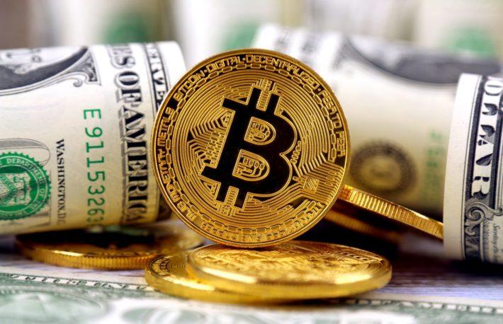 bitcoin exchange usd