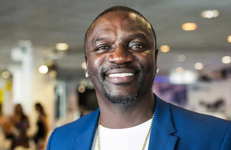 Akon Joins Presidential Campaign of Bitcoin Entrepreneur Brock Pierce as Chief Strategist - News on best place to by bitcoin online