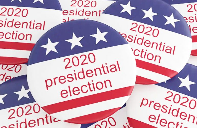 Analysts Predict US Presidential Election Outcome Could Collapse Dollar, Boost Bitcoin and Gold - News on best place to buy bitcoin