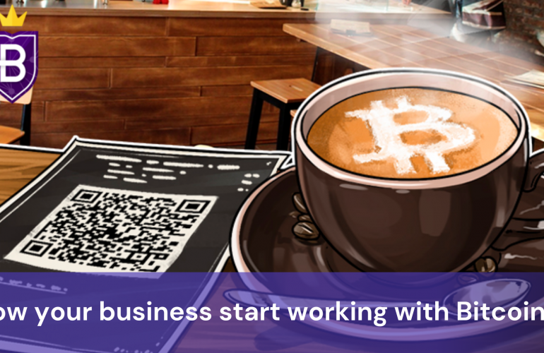 How your business start working with Bitcoin - Bitcoin trader | best place to buy bitcoin online
