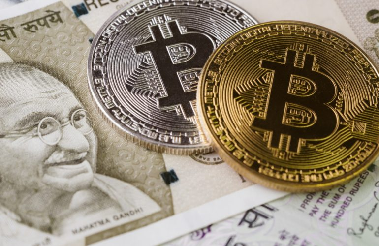 'Bitcoin Should Be Traded Like Stock,' Says Begin India Think Tank Founder - Best place to buy bitcoin online