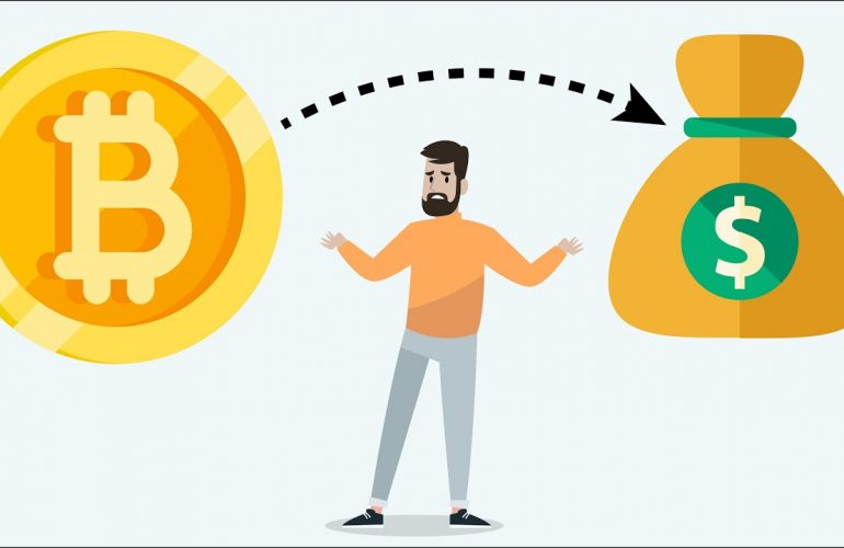 How to sell bitcoin - News on best place to buy bitcoin online